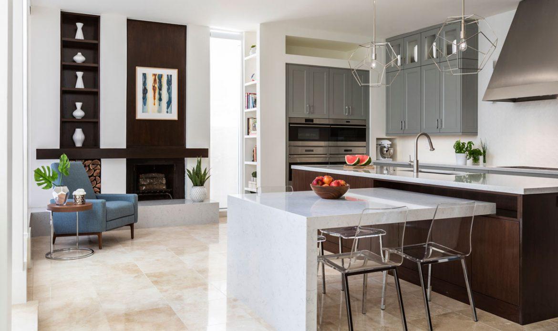 houston Top 20 Interior Designers From Houston PAMELA