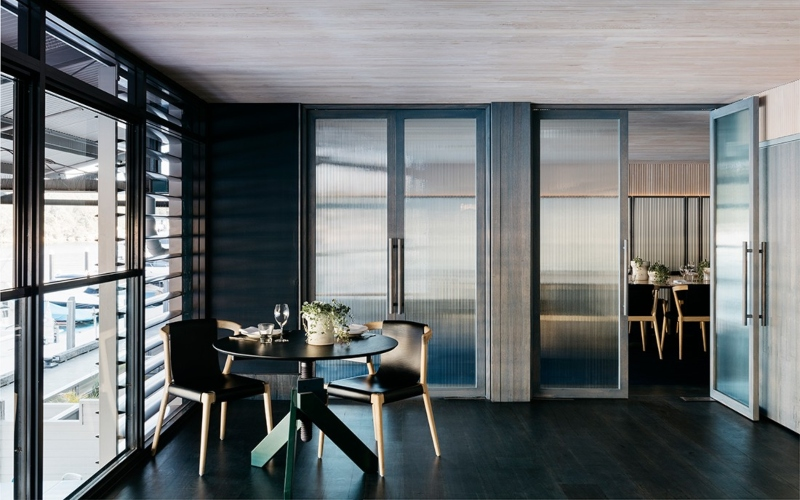 sydney Discover The Best Interior Designers From Sydney RICHARDS