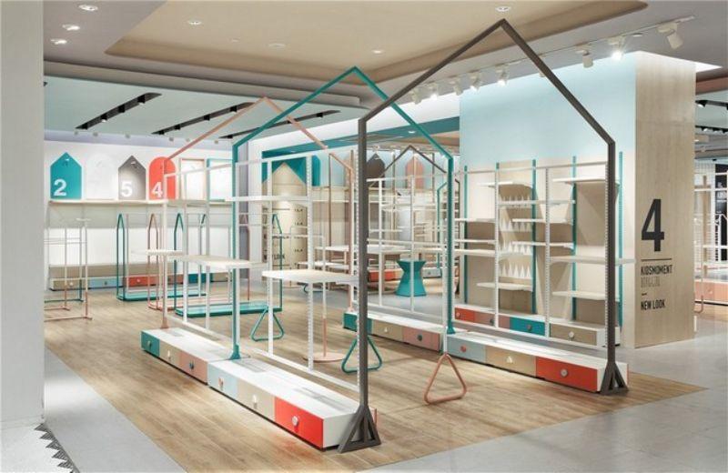 shanghai TOP 20 Interior Designers From Shanghai RIGI