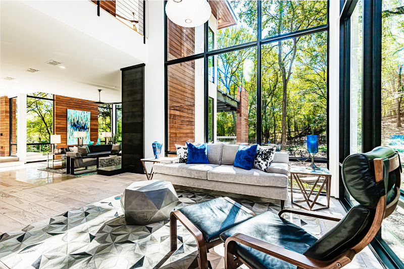 austin Get To Know The Top 20 Interior Designers From Austin ROBIN