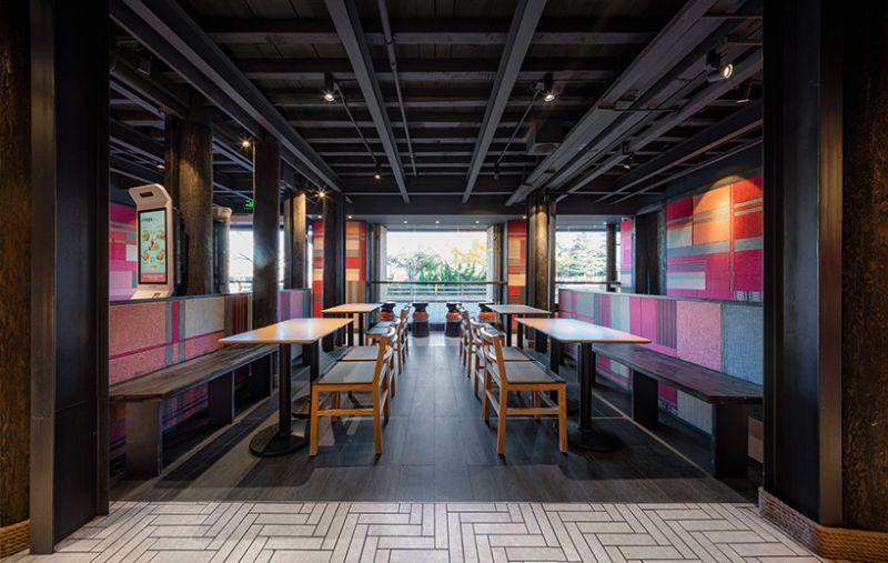shanghai TOP 20 Interior Designers From Shanghai ROOMOO