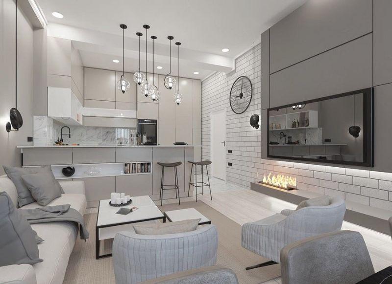 baku Fall In Love With The Top 20 Interior Designers From Baku SABINA ARIF