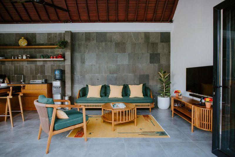 bali TOP 20 Interior Designers From Bali SAMMA STUDIO