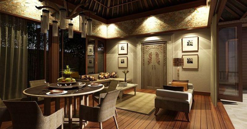 bali TOP 20 Interior Designers From Bali SHADESIGN