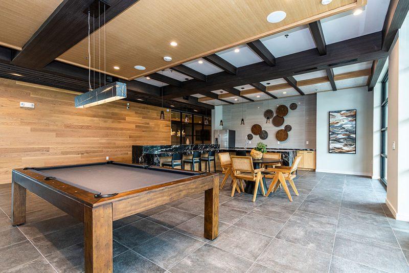 dallas The Best Interior Designers From Dallas SJL