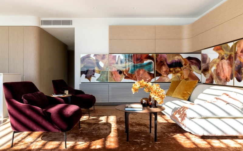sydney Discover The Best Interior Designers From Sydney SMART