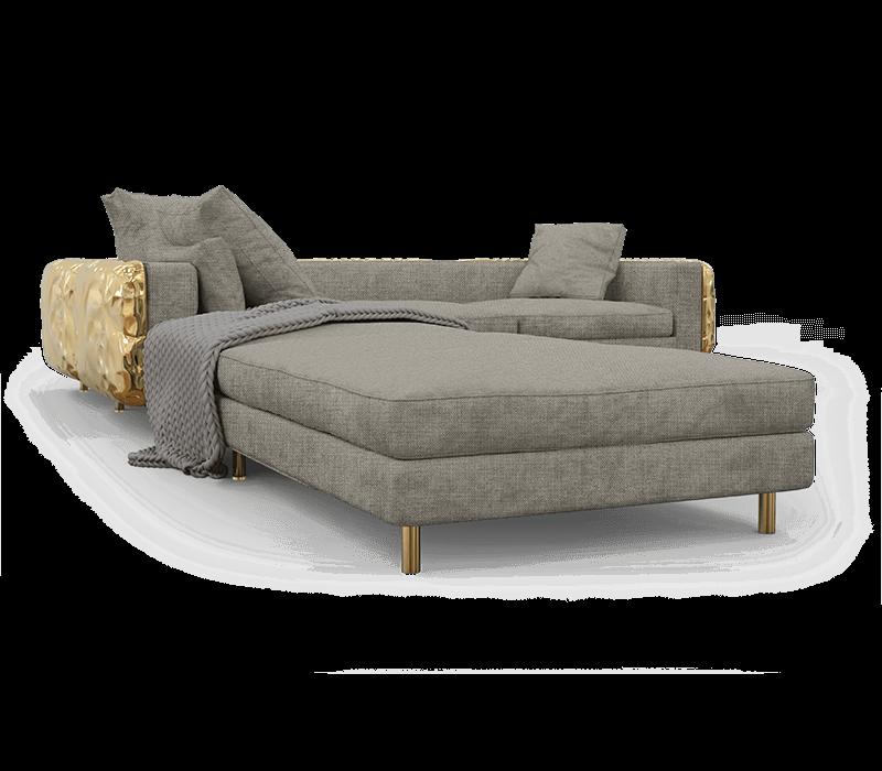 modern sofas 25 Modern Sofas To Buy Online SOFA