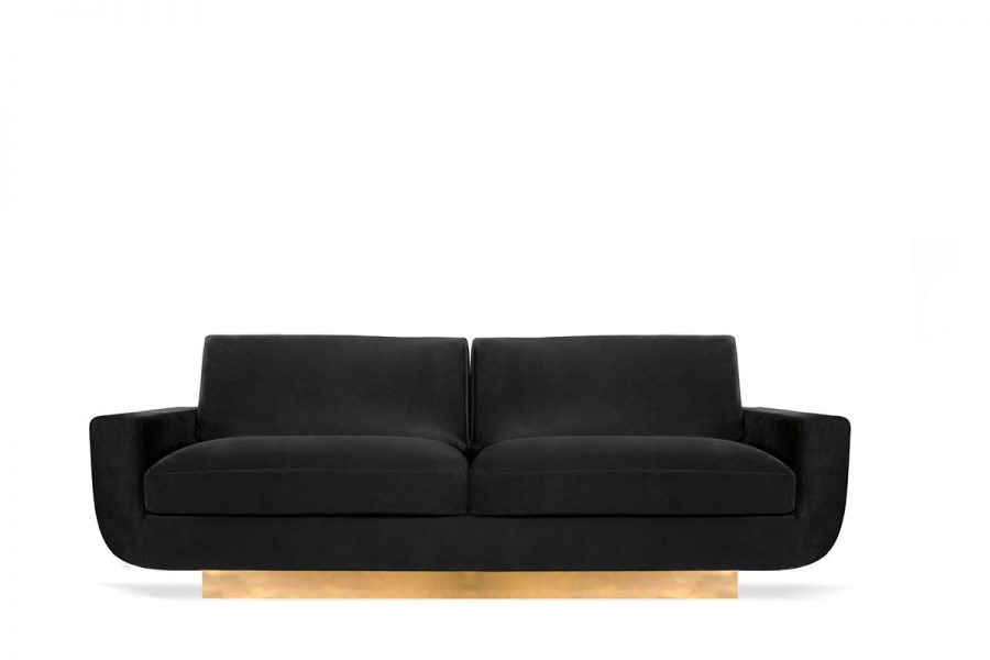 modern sofas 25 Modern Sofas To Buy Online SOFIA 1 modern luxury sofas Modern Luxury Sofas with High-end Design SOFIA 1