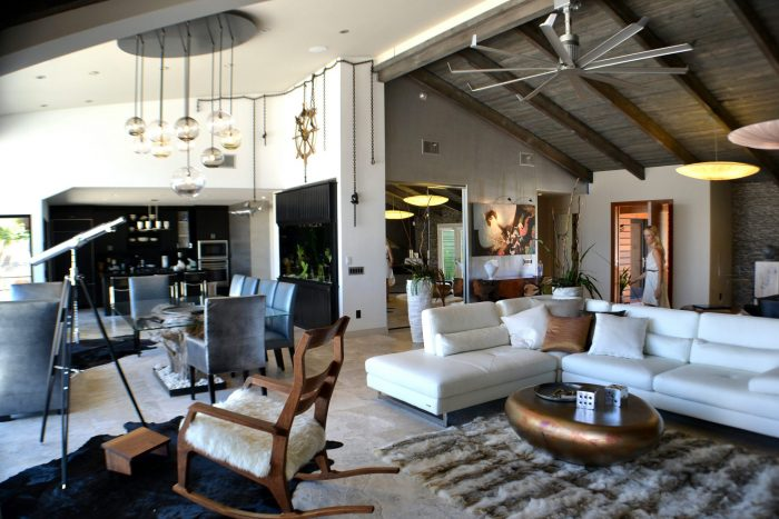 seattle Discover The Best Interior Designers From Seattle SONIA