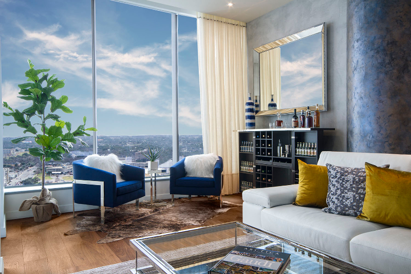 austin Get To Know The Top 20 Interior Designers From Austin SPACES DESIGNED