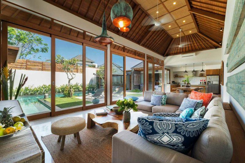 bali TOP 20 Interior Designers From Bali TEAK BALI