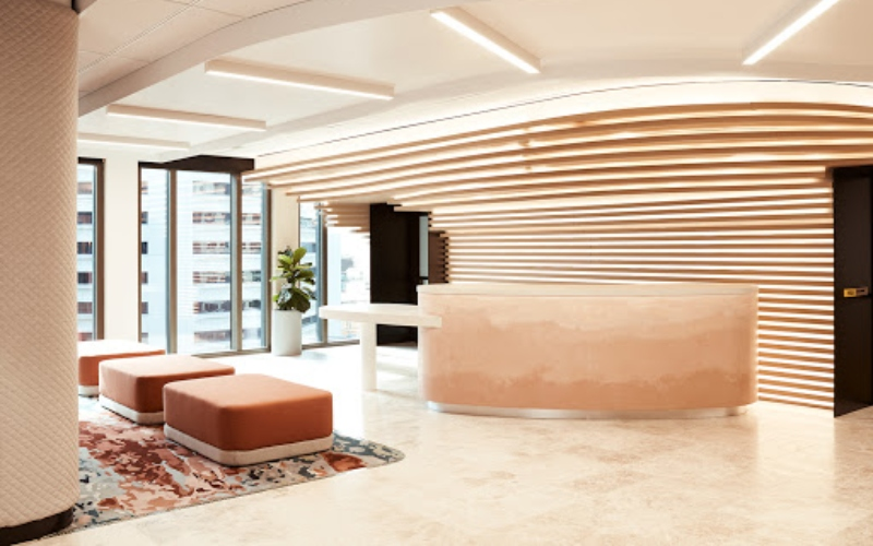 sydney Discover The Best Interior Designers From Sydney TOM