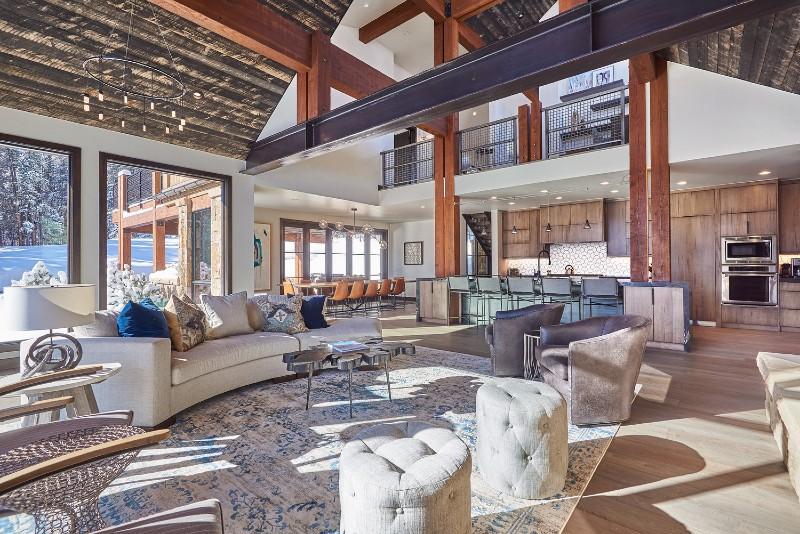 denver TOP 20 Interior Designers From Denver TOP 20 Interior Designers From Denver4