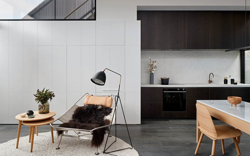 sydney Discover The Best Interior Designers From Sydney WHITING