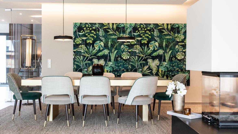 vienna Get To Know The Top 20 Interior Designers From Vienna WOHN