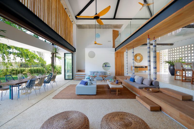 bali TOP 20 Interior Designers From Bali WOWHOUSE