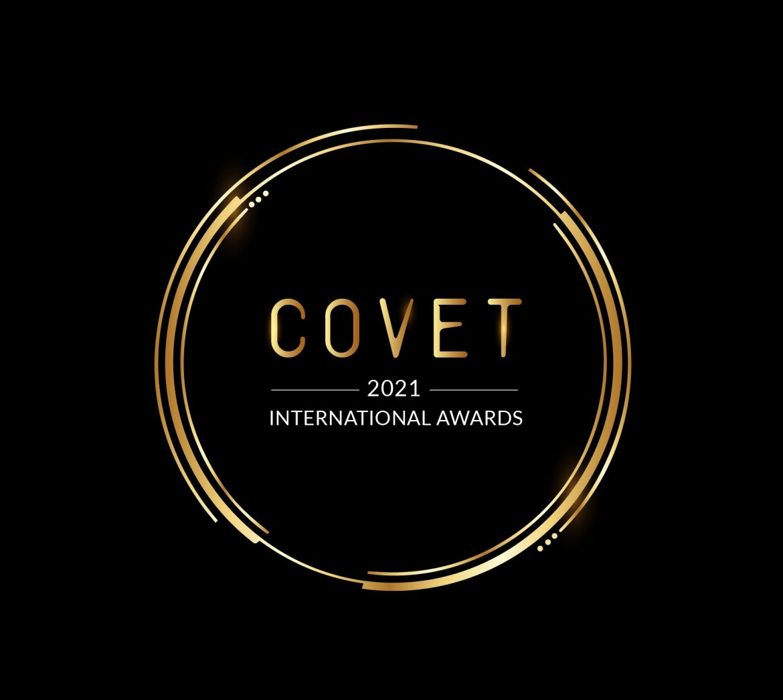 Covet International Awards: Let's Celebrate Design covet international awards Covet International Awards: Let's Celebrate Design WhatsApp Image 2021 01 06 at 18