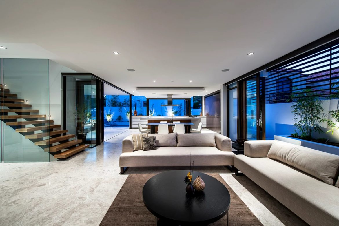 perth Top 20 Perth Interior Designers You Should Know YU INTERIOR