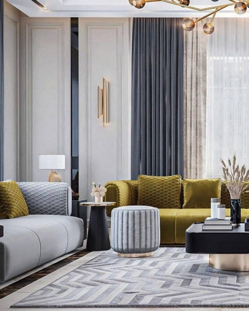 Discover Here The Best Interior Designers From Cairo, Egypt [object object] Discover Here The Best Interior Designers From Cairo, Egypt abou smara group interior designer Design Hubs Of The World – Amazing Interior Designers From Cairo abou smara group