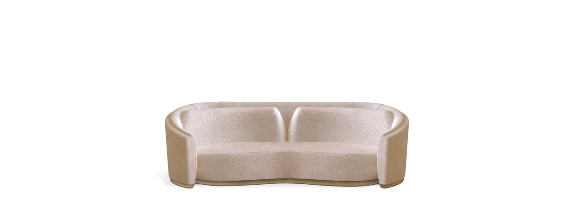 25 Amazing Sofas To Buy Online In 2021 modern sofas 25 Modern Sofas To Buy Online amazing sofas buy online 2021 1
