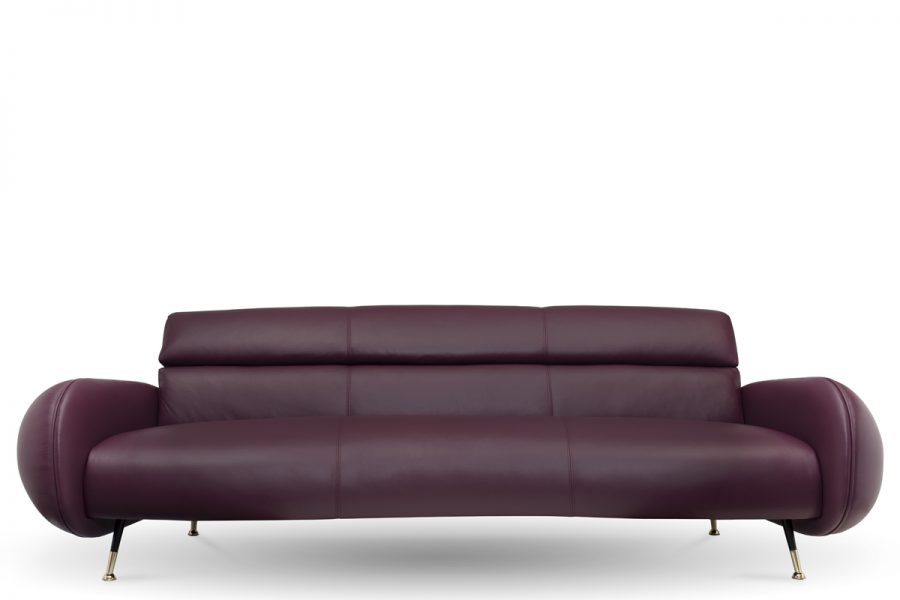 modern sofas 25 Modern Sofas To Buy Online amazing sofas buy online 2021 12 modern luxury sofas Modern Luxury Sofas with High-end Design amazing sofas buy online 2021 12