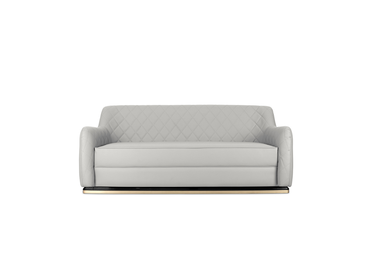 modern sofas 25 Modern Sofas To Buy Online amazing sofas buy online 2021 13