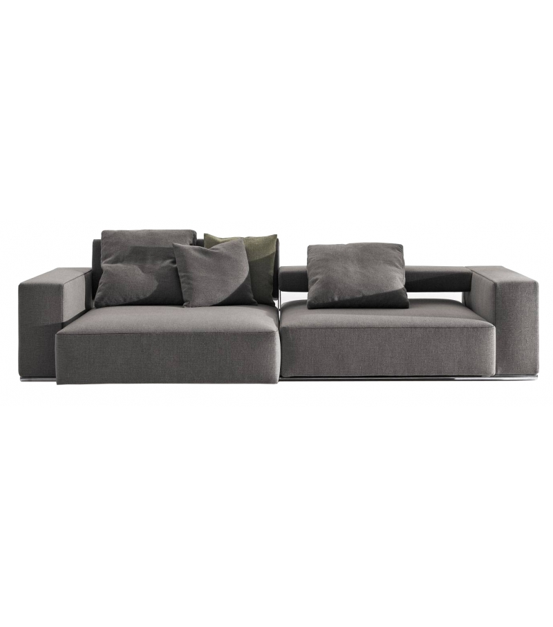 25 Amazing Sofas To Buy Online In 2021 modern sofas 25 Modern Sofas To Buy Online amazing sofas buy online 2021 16