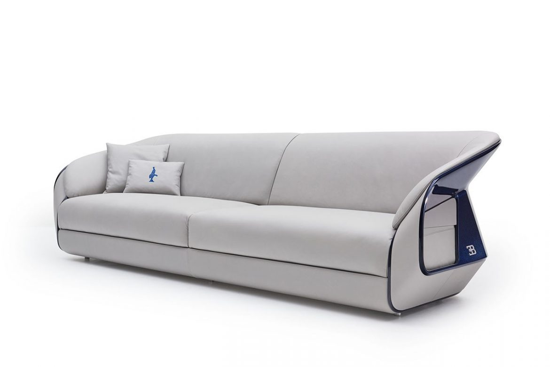 modern sofas 25 Modern Sofas To Buy Online amazing sofas buy online 2021 17