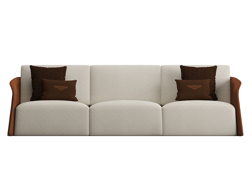 modern sofas 25 Modern Sofas To Buy Online amazing sofas buy online 2021 18