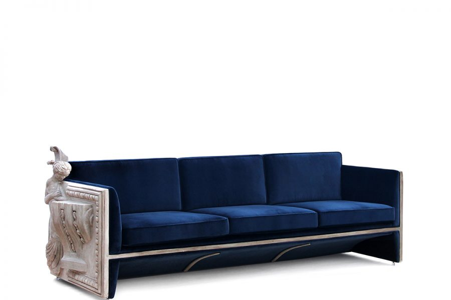25 Amazing Sofas To Buy Online In 2021 modern sofas 25 Modern Sofas To Buy Online amazing sofas buy online 2021 2