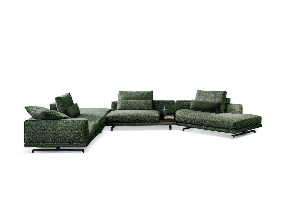 modern sofas 25 Modern Sofas To Buy Online amazing sofas buy online 2021 22 modern luxury sofas Modern Luxury Sofas with High-end Design amazing sofas buy online 2021 22