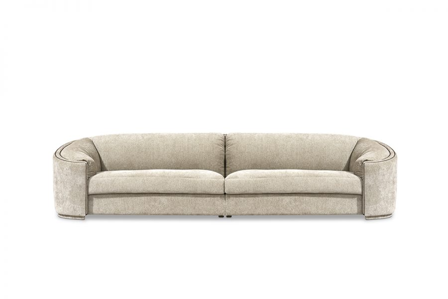 25 Amazing Sofas To Buy Online In 2021 modern sofas 25 Modern Sofas To Buy Online amazing sofas buy online 2021 3
