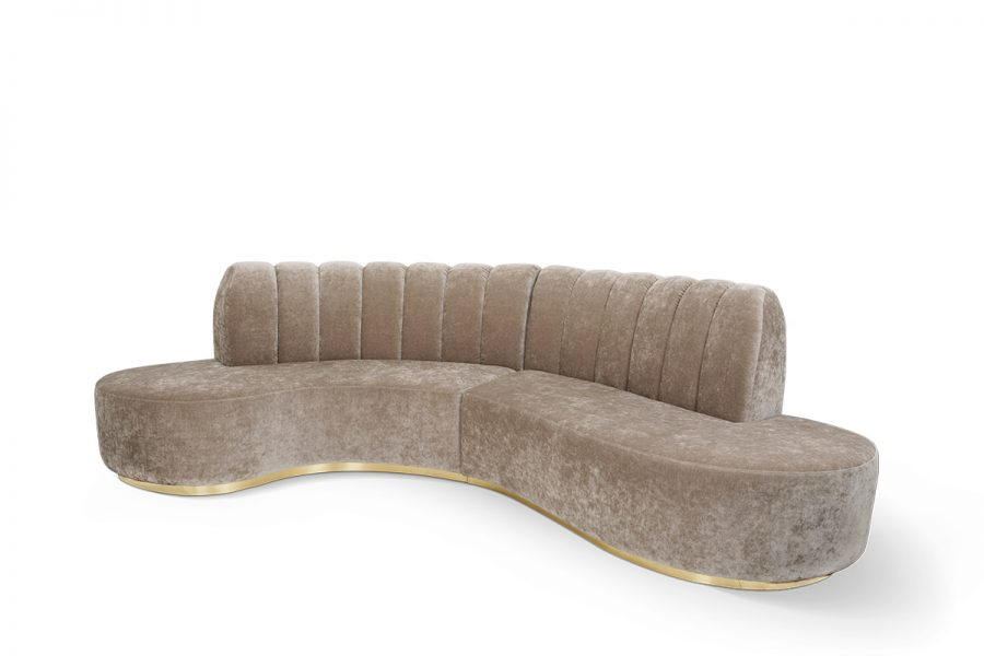 modern sofas 25 Modern Sofas To Buy Online amazing sofas buy online 2021 9 modern luxury sofas Modern Luxury Sofas with High-end Design amazing sofas buy online 2021 9