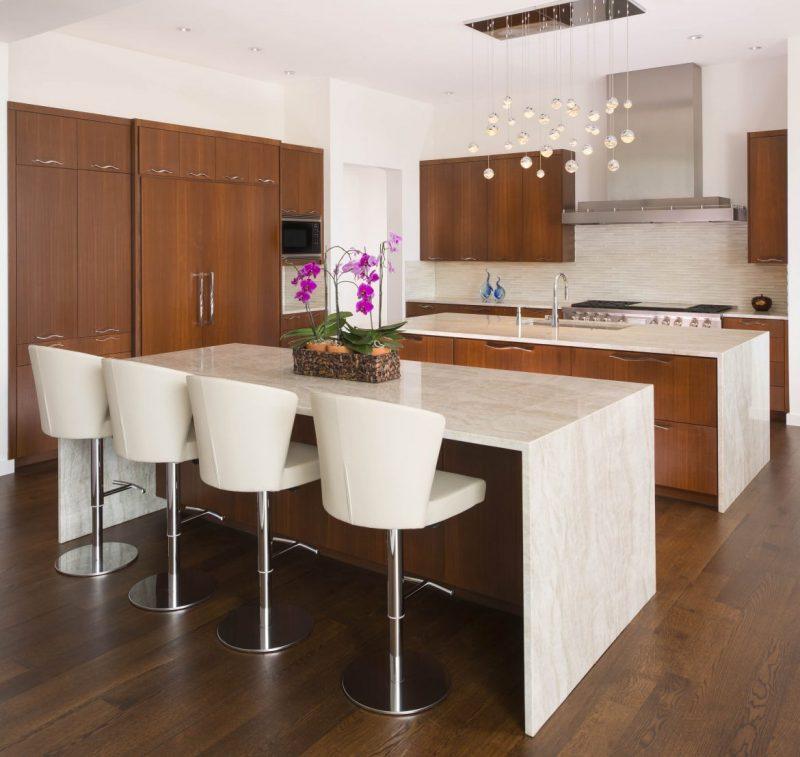 The Best Interior Designers From Dallas dallas The Best Interior Designers From Dallas arveaux