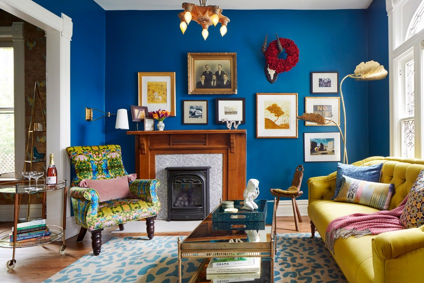 denver TOP 20 Interior Designers From Denver atelier