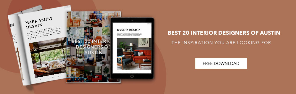austin Get To Know The Top 20 Interior Designers From Austin autin