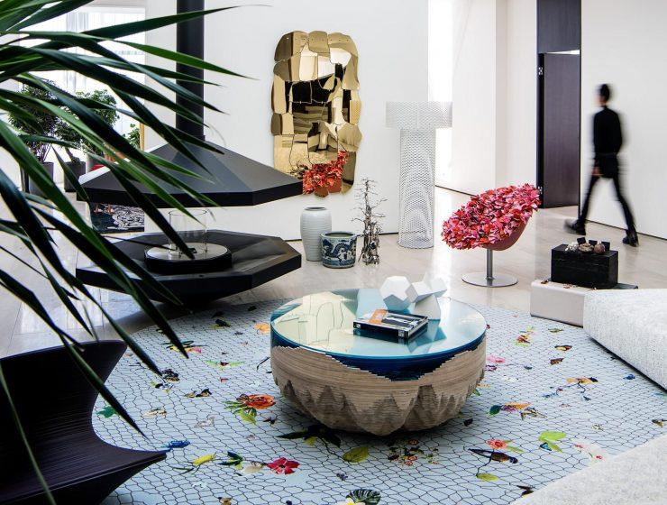 beijing TOP Interior Designers From Beijing b3e641821a7acb5914595e85ff1842b8 740x560