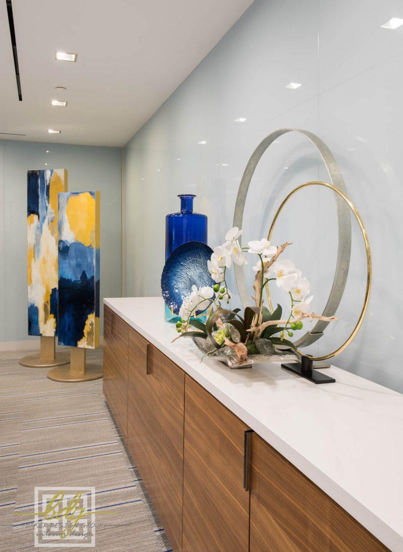 The Best Interior Designers From Dallas dallas The Best Interior Designers From Dallas baker