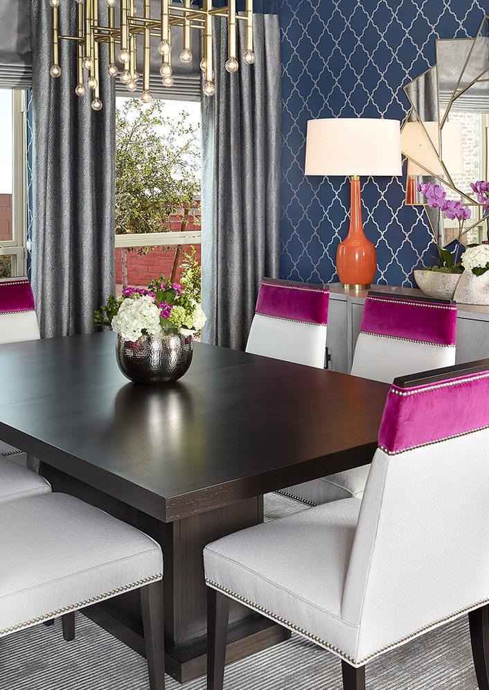 dallas The Best Interior Designers From Dallas barbara