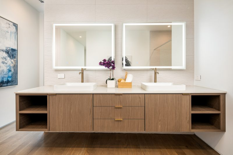dallas The Best Interior Designers From Dallas beyond