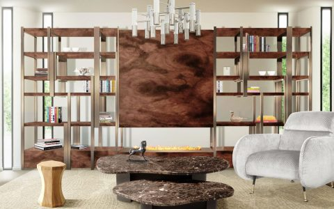 bookcases TOP 13 Bookcases You Can Buy Online cHTSpcGA 480x300