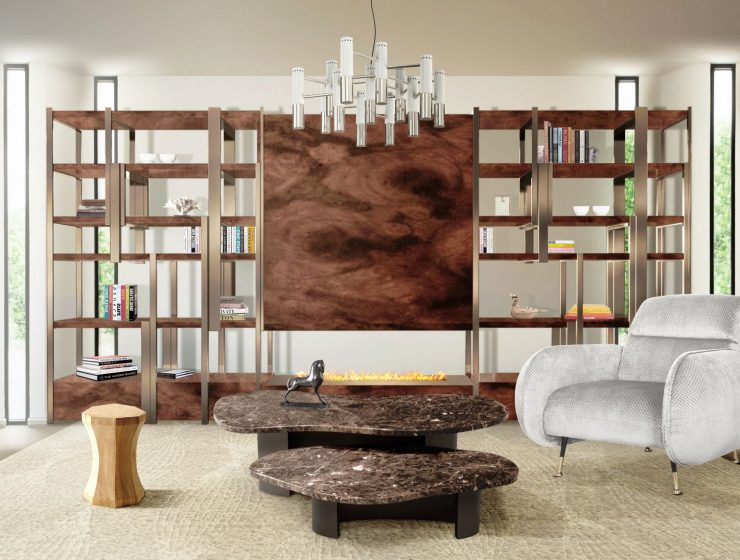 bookcases TOP 13 Bookcases You Can Buy Online cHTSpcGA 740x560  Home cHTSpcGA 740x560