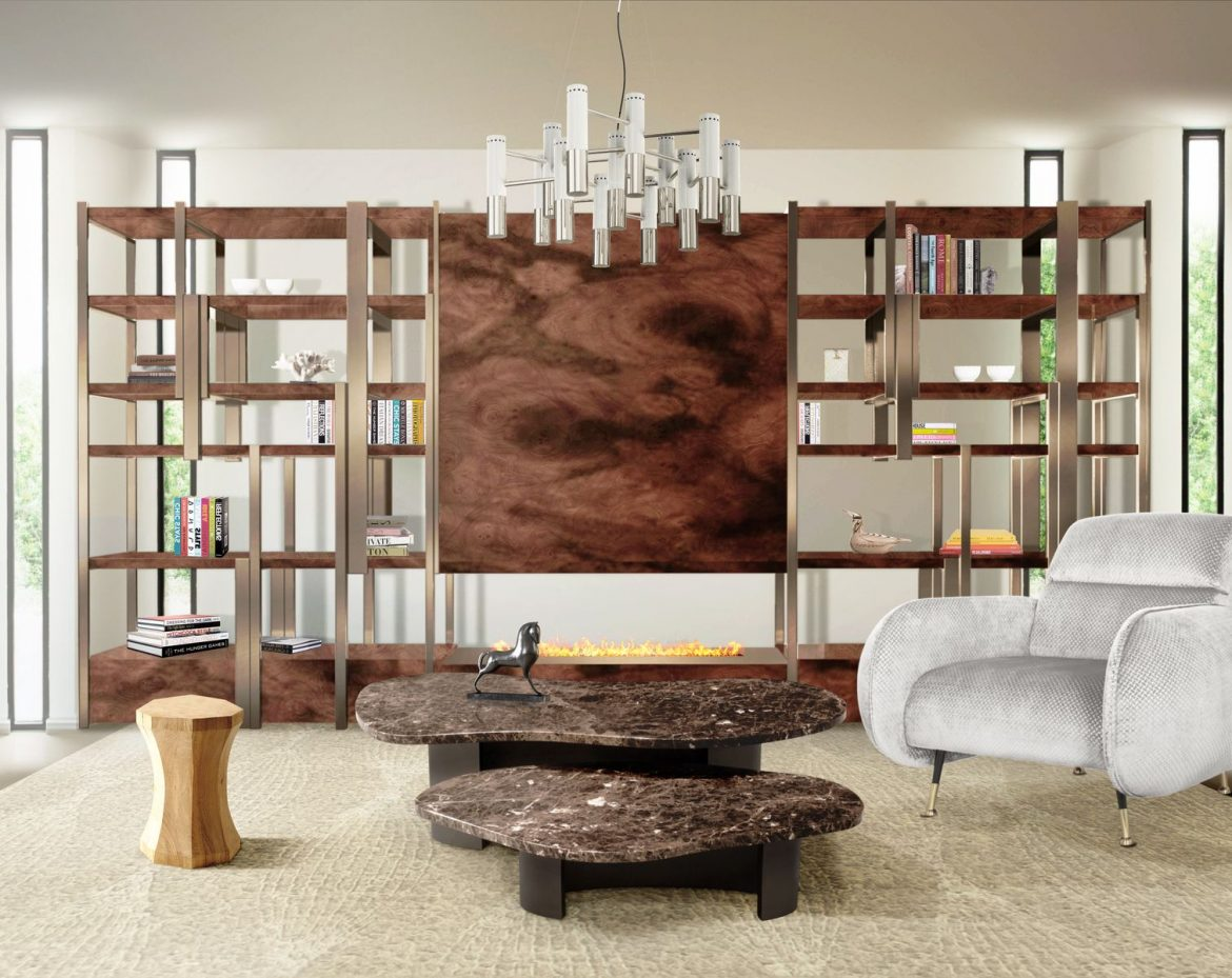 bookcases TOP 13 Bookcases You Can Buy Online cHTSpcGA