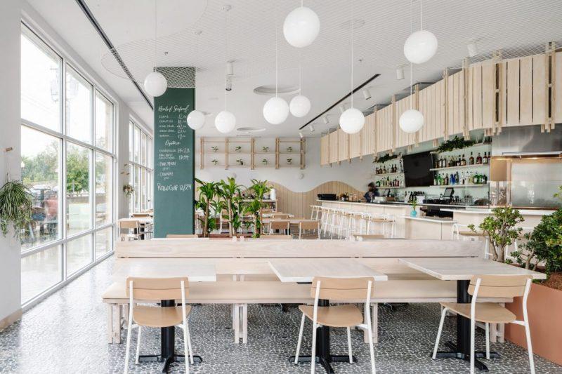 The Best Interior Designers From Dallas dallas The Best Interior Designers From Dallas coevel interiors