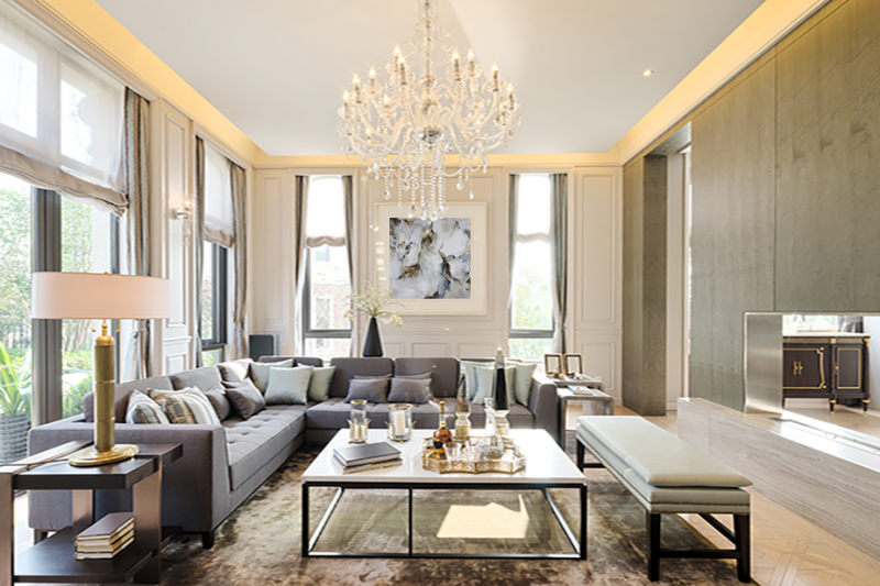 dallas The Best Interior Designers From Dallas colby