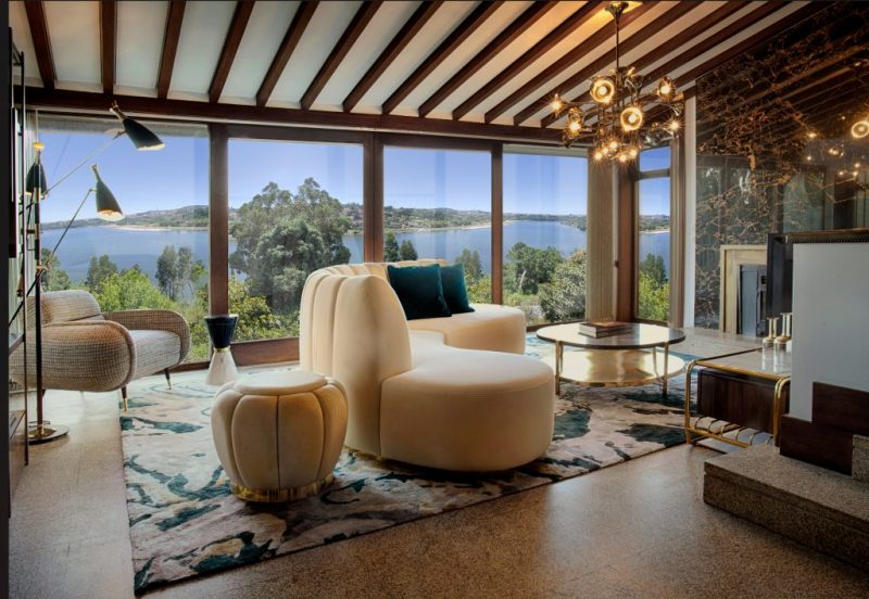 Covet Valley: The Ultimate Mid-Century Experience covet valley Covet Valley: The Ultimate Mid-Century Experience covet valley the ultimate mid century experience 1