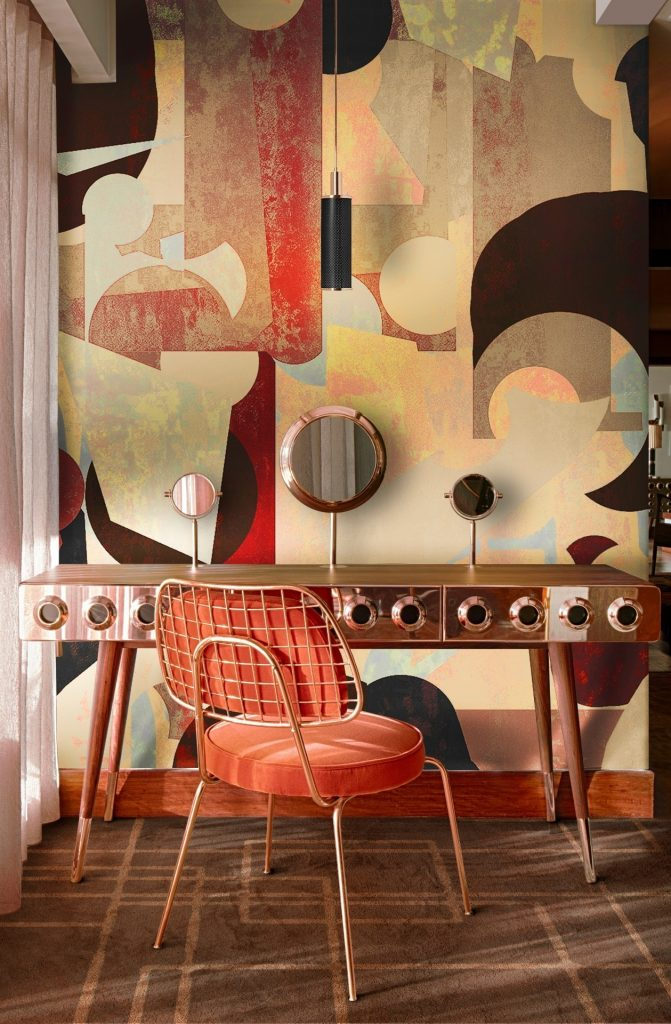 Covet Valley: The Ultimate Mid-Century Experience covet valley Covet Valley: The Ultimate Mid-Century Experience covet valley the ultimate mid century experience 2
