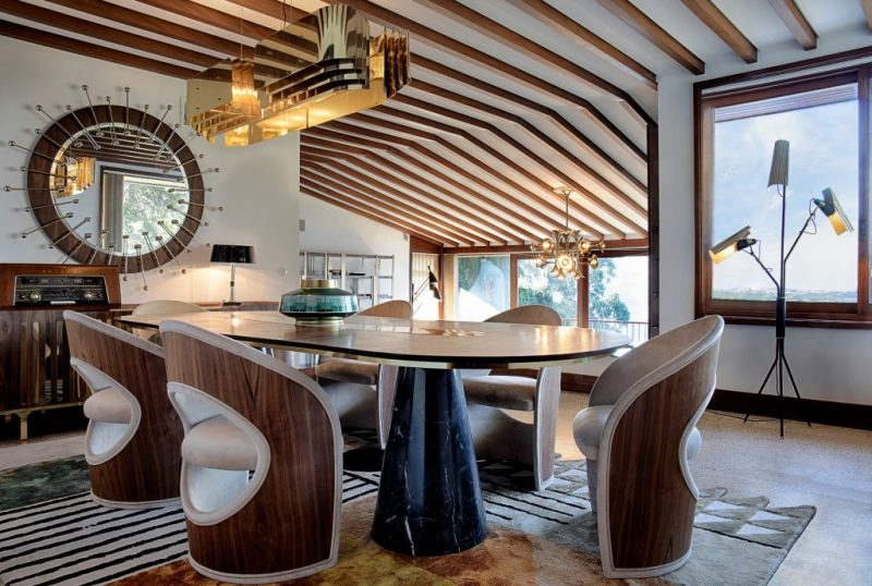 Covet Valley: The Ultimate Mid-Century Experience covet valley Covet Valley: The Ultimate Mid-Century Experience covet valley the ultimate mid century experience 3