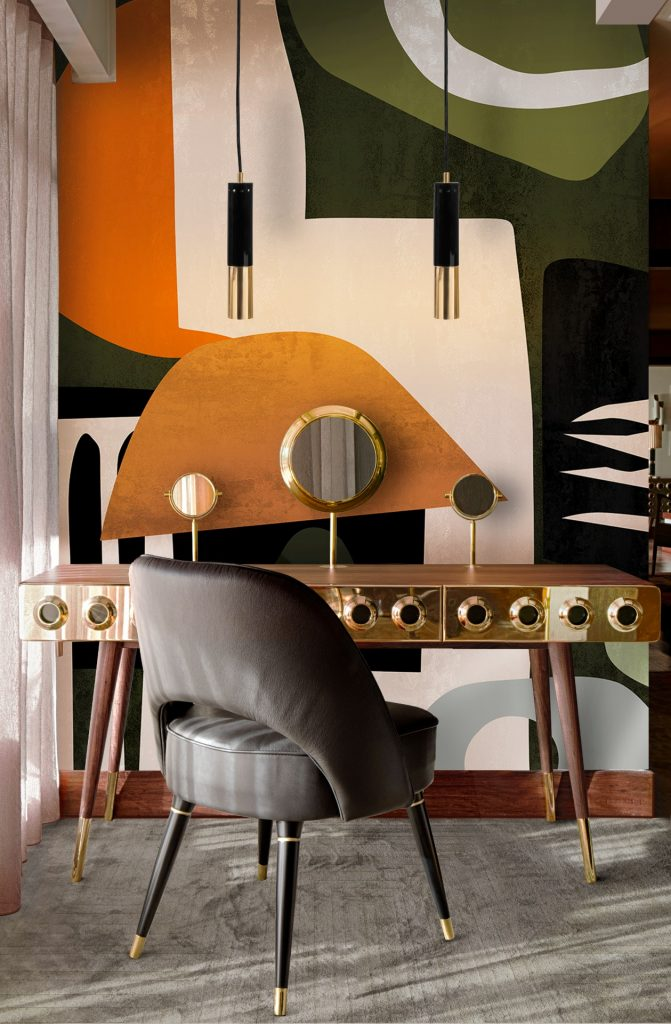 Covet Valley: The Ultimate Mid-Century Experience covet valley Covet Valley: The Ultimate Mid-Century Experience covet valley the ultimate mid century experience 4