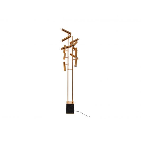 floor lamps 20 Floor Lamps That Will Transform Your Space cypres floor lamp 5a60129f8872e
